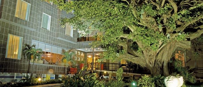 Costa Rica Travel Resources - Studio Boutique Hotel
